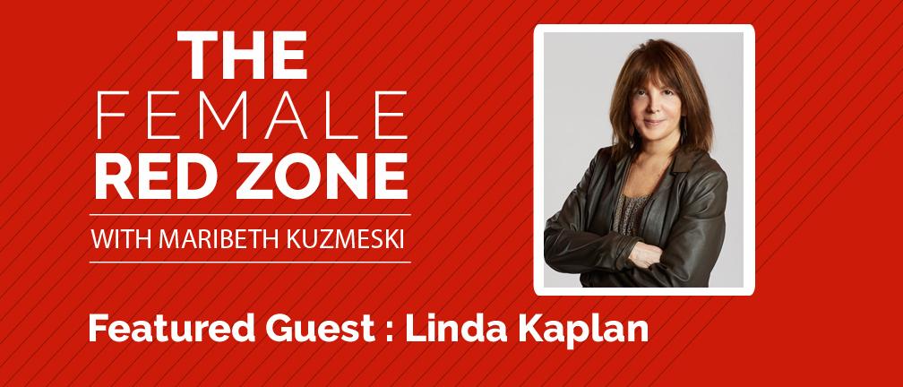 TFRZ_Podcast_GuestSpeaker_Kaplan