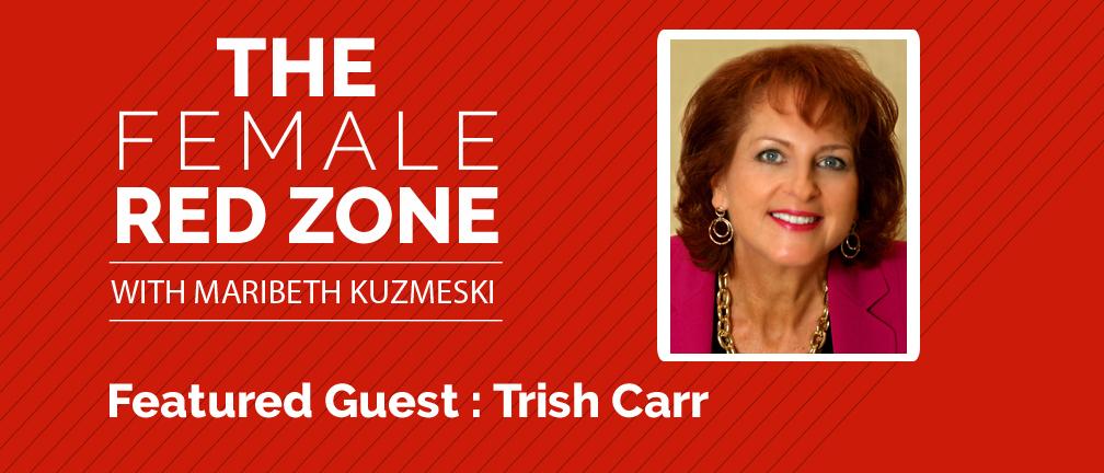 TFRZ_Podcast_GuestSpeaker_Carr