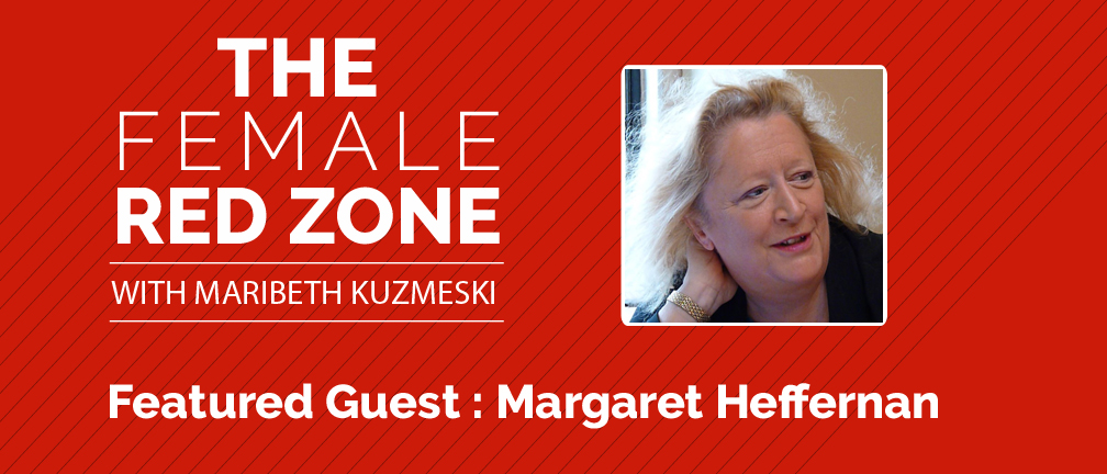 TFRZ_Podcast_GuestSpeaker_Heffernan copy