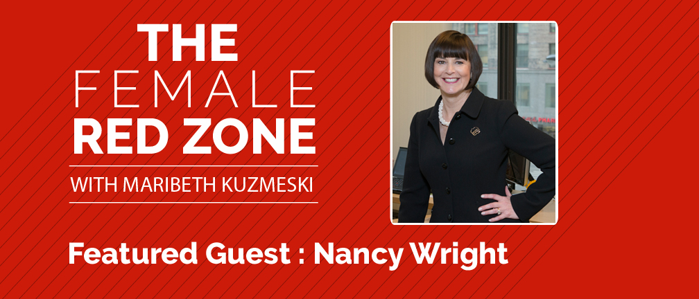 TFRZ_Podcast_GuestSpeaker_Wright