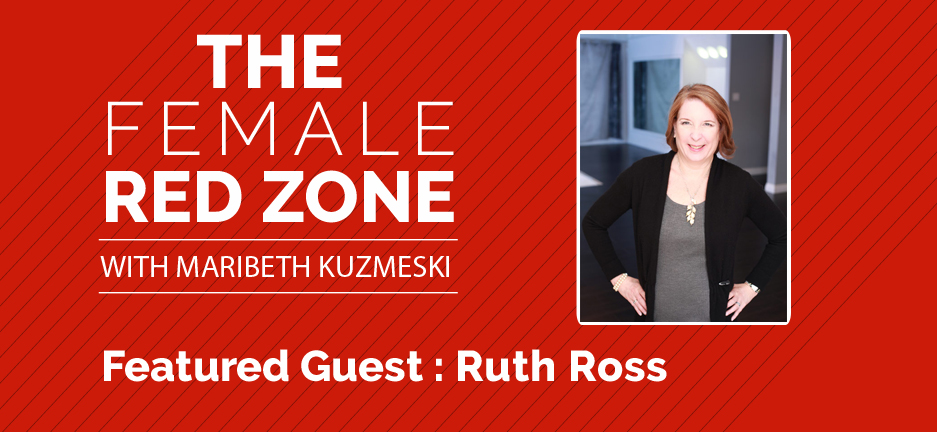 TFRZ_Podcast_GuestSpeaker_Ross copy