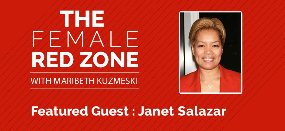TFRZ_Podcast_GuestSpeaker_Salazar