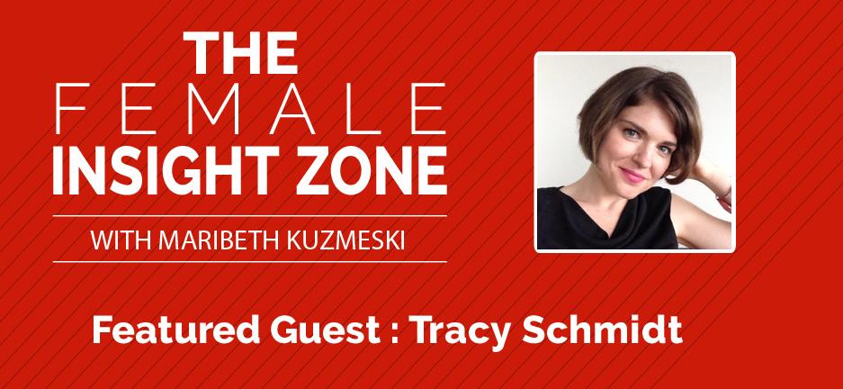 TFRZ_Podcast_GuestSpeaker_Schmidt