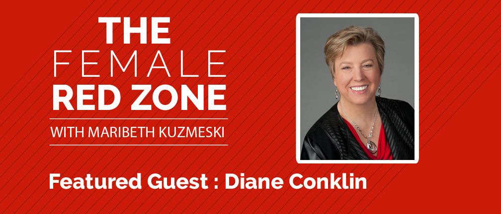 TFRZ_Podcast_GuestSpeaker_Conklin