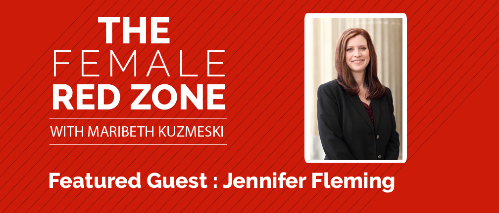 TFRZ_Podcast_GuestSpeaker_Fleming