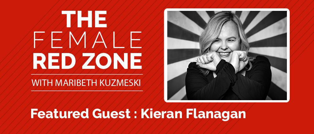 TFRZ_Podcast_GuestSpeaker_Flanagan