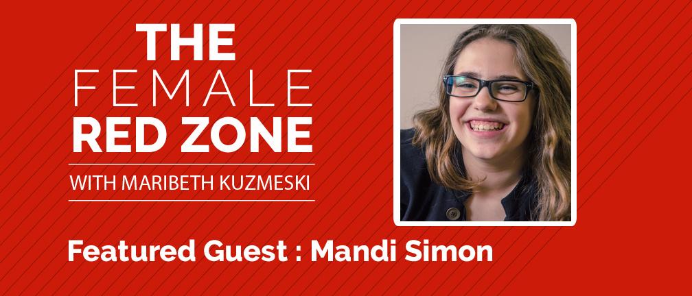 TFRZ_Podcast_GuestSpeaker_Mandi-Simon