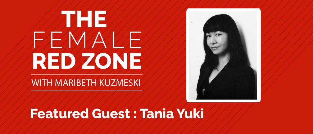 TFRZ_Podcast_GuestSpeaker_Yuki