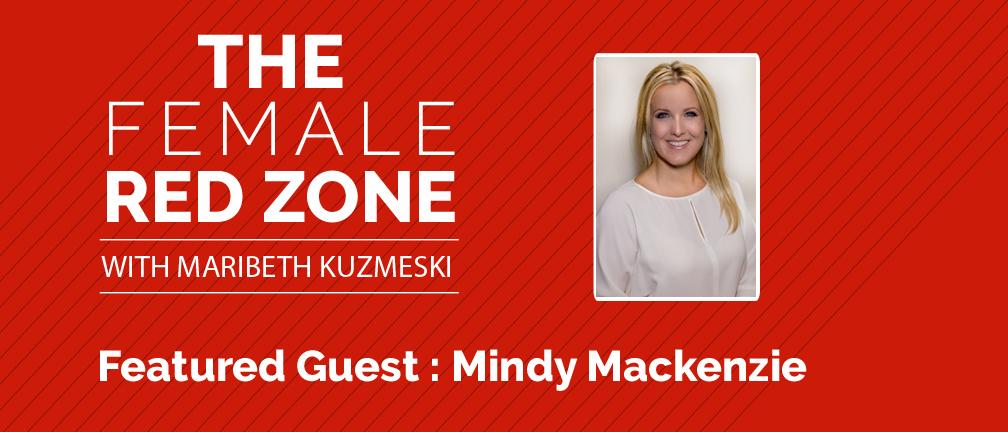 TFRZ_Podcast_GuestSpeaker_Mackenzie copy