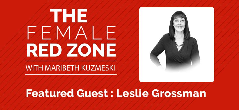 TFRZ_Podcast_GuestSpeaker_Grossman