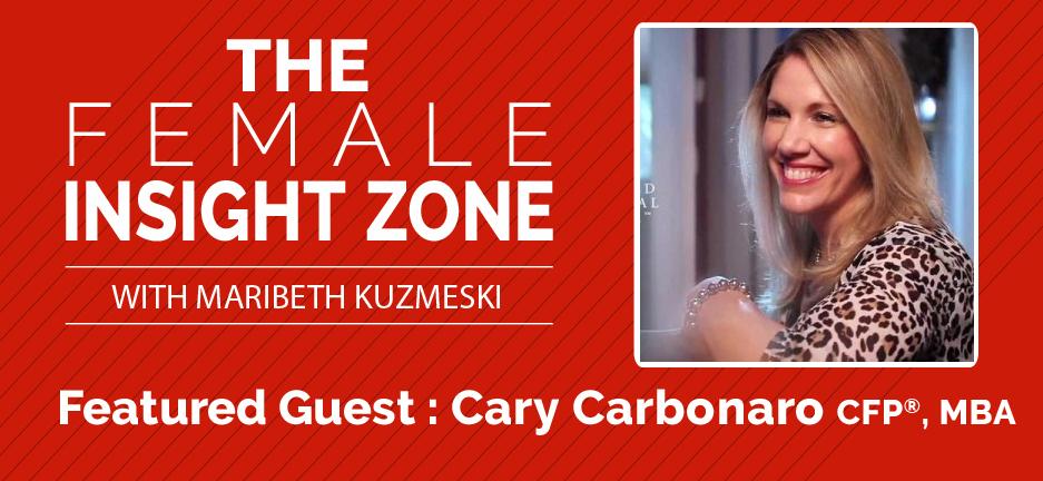 1_tfrz_podcast_guestspeaker_carbonaro