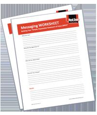 MessagingWorksheet-graphicform