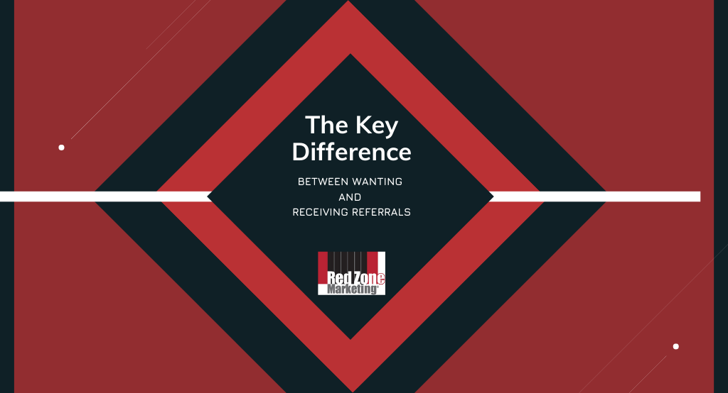 Customer Experience Differentiators