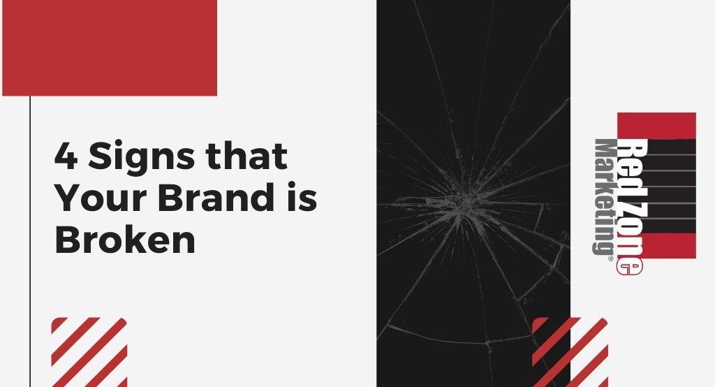 Your Brand Identity